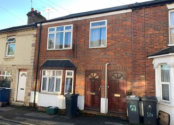 1 bed flat to rent in Gordon Road, High Wycombe HP13