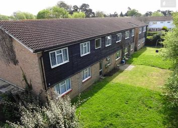 Thumbnail 1 bed flat for sale in Guilfords, Old Harlow, Essex