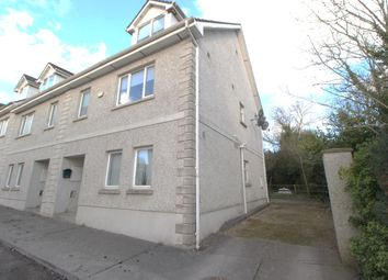 Thumbnail 1 bed apartment for sale in Apartment No.4, Johnstown Village, Navan, Meath
