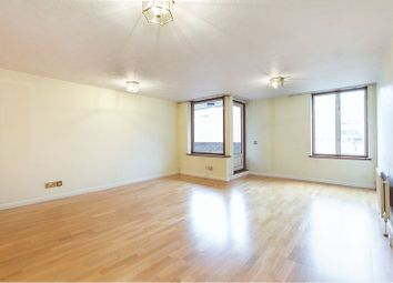 Thumbnail 2 bedroom flat to rent in Greycoat Street, London