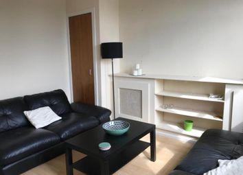 Thumbnail 1 bed flat to rent in 24 G Nellfield Place, Aberdeen