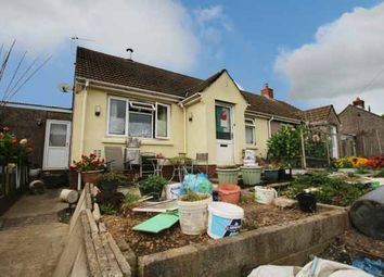 Thumbnail 2 bedroom semi-detached house for sale in Maesglas, Llanelli, Carmarthenshire