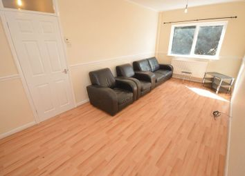 Thumbnail 1 bed flat to rent in Bechers, Widnes