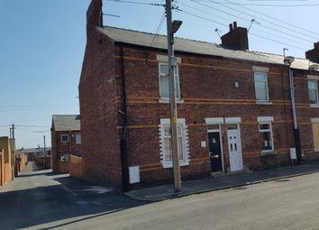 3 bed property for sale in 1 Twelfth Street, Horden, Peterlee, County Durham SR8