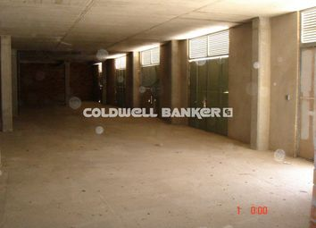 Thumbnail Commercial property for sale in Els Molins/Hospital, Sitges, Spain