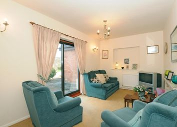 Thumbnail 3 bedroom bungalow for sale in Elizabeth Road, Kington