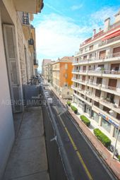 Thumbnail Studio for sale in Nice, 06000, France