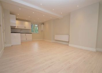 Thumbnail 1 bedroom flat to rent in Park House, Ruislip Manor