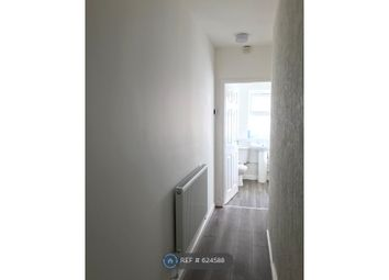 Thumbnail 1 bed flat to rent in Monastery Road, Liverpool