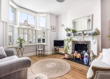 2 bed terraced house for sale in Gloucester Road, London W3