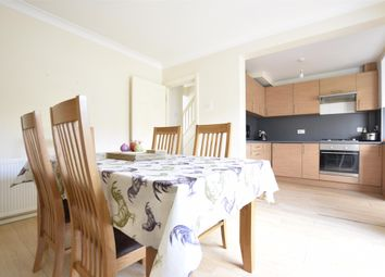 Thumbnail Terraced house to rent in Lincombe Road, Bristol