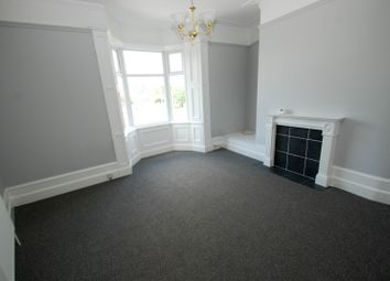 Thumbnail 3 bed terraced house for sale in Dean Terrace, South Shields