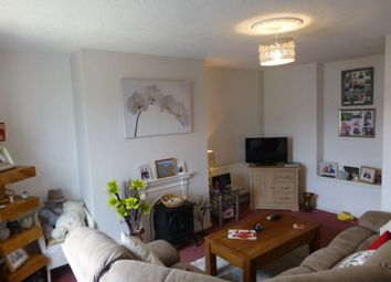 Thumbnail 2 bed flat to rent in Parade Road, Carmarthen