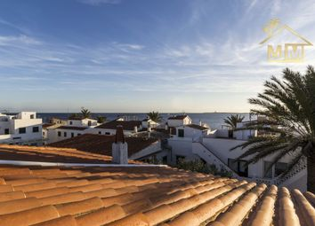 Thumbnail 2 bed apartment for sale in S'algar, Sant Lluís, Menorca, Balearic Islands, Spain
