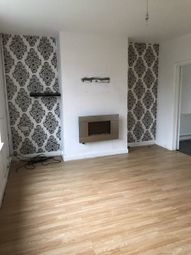 Thumbnail 3 bed semi-detached house to rent in Eton Terrace, Ince, Wigan