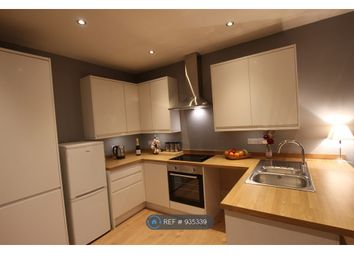 Thumbnail 3 bed terraced house to rent in Shiregreen Lane, Sheffield