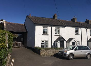 Thumbnail 3 bedroom cottage to rent in Silver Street, Ipplepen, Newton Abbot