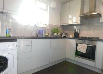 Thumbnail 2 bed flat to rent in Laurel House, Little Ealing Lane, Ealing, London