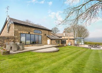 Land for sale in Turton Road, Tottington, Bury BL8