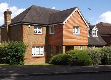 Thumbnail 5 bed property to rent in Green Lane, Leatherhead