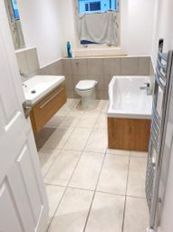 Thumbnail 2 bed terraced house to rent in Ivanhoe Street, Leicester