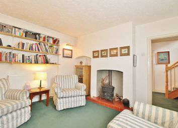 Thumbnail 2 bed cottage for sale in St. Johns Road, Penge