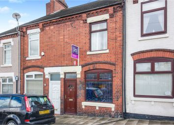 Property for Sale in Linfield Road, Hanley, Stoke-on-Trent