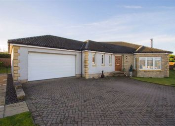 Thumbnail 4 bed detached house for sale in Cherrytree, Star Of Markinch, Fife