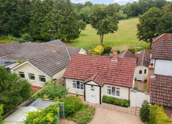 Thumbnail 3 bed bungalow for sale in Cothill Road, Dry Sandford, Abingdon