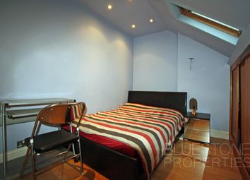Thumbnail Room to rent in Pendle Road, Furzedown