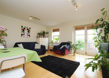 Thumbnail 2 bed flat to rent in St. Andrews Mews, London
