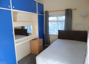 Thumbnail 1 bed detached house to rent in Springfield Road, Ashford