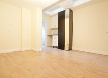Thumbnail Property to rent in Chaplin Road, Willesden, London