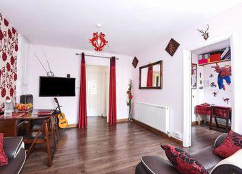 2 bed maisonette for sale in Barnard Gardens, New Malden KT3