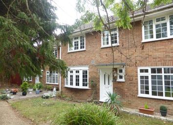Thumbnail 4 bed terraced house for sale in Rayleigh Road, Eastwood, Leigh-On-Sea