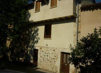 Thumbnail 2 bed town house for sale in Midi-Pyrénées, Aveyron, Villefranche De Rouergue