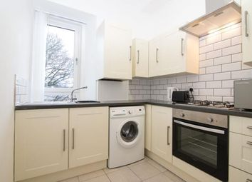 2 bed flat to rent in Blackness Road, Dundee DD2