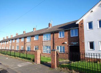 1 bed flat for sale in Kenton Road, Gosforth, Newcastle Upon Tyne NE3