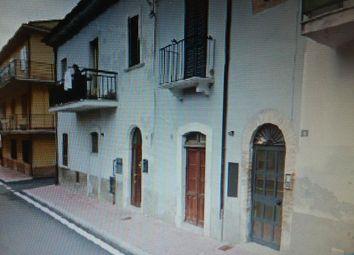Thumbnail Studio for sale in Via Pietro Nenni, Popoli, Pescara, Abruzzo, Italy