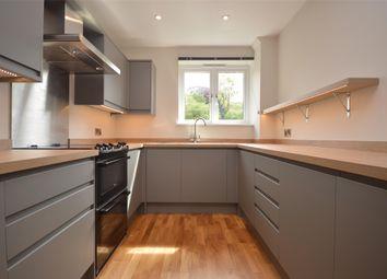 2 bed flat to rent in Dahlia Gardens, Bath BA2