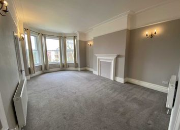 Thumbnail 2 bed flat to rent in Fitzjohn`S Avenue, London