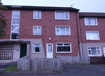 2 bed flat for sale in Corstopitum, Ryton Gardens, Wallsend, Tyne And Wear NE28