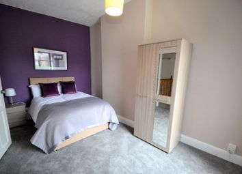 Thumbnail 5 bed shared accommodation to rent in Ince Green Lane, Ince, Wigan