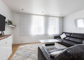 2 bed maisonette for sale in Warmington Close, London E5