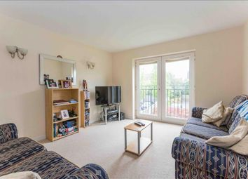 Thumbnail 2 bed flat for sale in Ingles Drive, Worcester