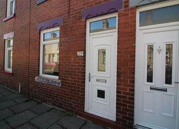 Thumbnail 2 bedroom property for sale in Westmorland Street, Barrow In Furness
