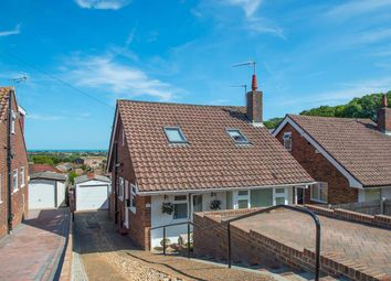 3 bed detached house for sale in Westfield Road, Eastbourne BN21