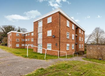Thumbnail 2 bed flat for sale in Upper Maylins, Letchworth Garden City