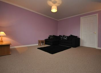 Thumbnail 2 bedroom terraced house to rent in Calfhill Road, Pollok, Glasgow, Lanarkshire G53,