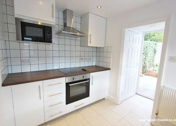 Thumbnail 4 bed semi-detached house to rent in Beulah Road, Thornton Heath